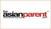 http://www.poznet.com/images/Asian Parent