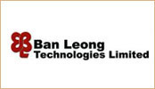 http://www.poznet.com/images/Ban Leong