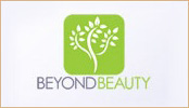 http://www.poznet.com/images/Beyond Beauty International Pte Ltd