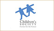 http://www.poznet.com/images/Singapore Children's Society