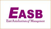 http://www.poznet.com/images/EASB