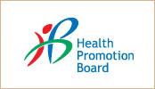 http://www.poznet.com/images/Health