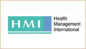 http://www.poznet.com/images/Health Management International Limited