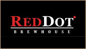 http://www.poznet.com/images/REDDOT BREWHOUSE