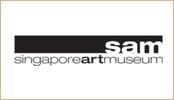 http://www.poznet.com/images/Singapore Arts Museum