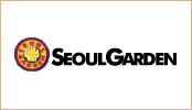http://www.poznet.com/images/Seoul Garden