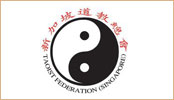 http://www.poznet.com/images/Taoist