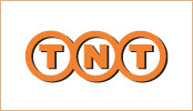 http://www.poznet.com/images/TNT