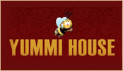 http://www.poznet.com/images/Yummi House