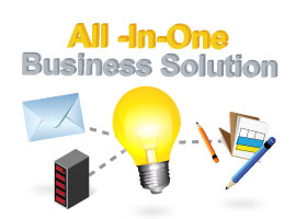 Image result for all in one solution provider